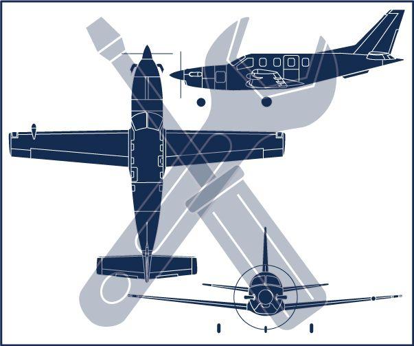 SIMCOM Aviation Training